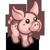 Fabulous Piglet-icon