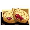 Barley Crumpets-icon