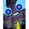 Science Lab-icon