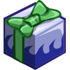 Summer Mystery Box-icon