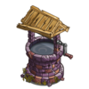 Enchanted Well-Stage 2-icon