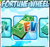 Fortune Wheel-icon