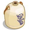 Sweet Sake-icon