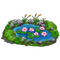 Lily Pond-icon