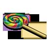 Lollipop-icon