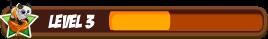 Yarn Point indicator-icon