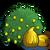Alma Fig Tree-icon