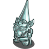 Chrome Gnome-icon.png