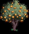 Peach2-icon