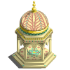 Amber Pavilion-icon.png