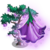 Big Bell Flower Tree-icon