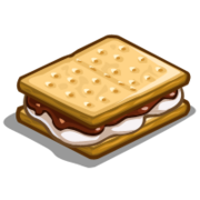 Smores-icon
