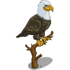 Bald Eagle-icon.png
