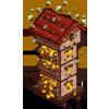 Beehive-icon