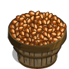 Buckwheat Bushel-icon