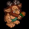 Medium Troll Stage 1-icon