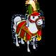 Nutcracker Stallion-icon