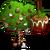 Big Chocolate Apple Tree-icon