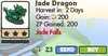Jade Dragon Market Info (June 2012)