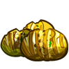 Hassleback Potatoes-icon