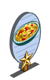 Sorghum Couscous 1 Star Mastery Sign-icon