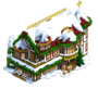 Winter Manor2