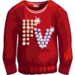 Sparkle Sweater-icon