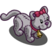 Catrina Cat-icon