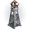 Cowprint Tower-icon