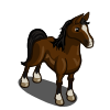 Arabian Stallion-icon.png