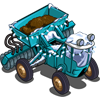 Holiday Seeder-icon