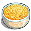 Cheese-icon