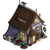 Potion Shop Stage 4-icon