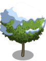 Almond Tree7-icon.png