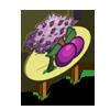 Plum Tree Mastery Sign-icon