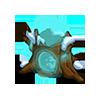 Tree Stump Stage 1-icon