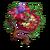 Box of Chocolates Tree 2-icon