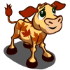 Autumn Calf-icon.png