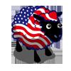 American Flag Ewe-icon.png