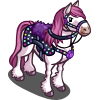 Bedazzled Horse-icon