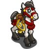 Samurai Foal-icon