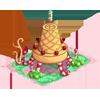 Candy Craftshop-icon