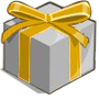 5Mystery Box-icon.png