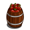 Barrel of Apples-icon.png
