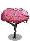 Cherry5-icon