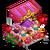 Valentines Farmstand-icon