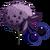 Black Cherry Tree-icon