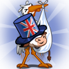 Adopt English Calf-icon.png