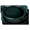Fondue Pot-icon