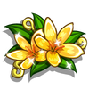 Super Vanilla Vine-icon